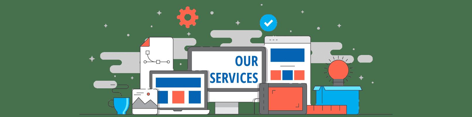Search Engine Optimization Agency UK