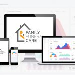 Thumbnail of Family Funeral Care