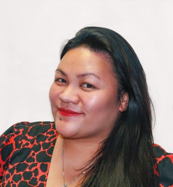 Paula Braiden Seek Social