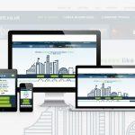 Thumbnail of Watt Utilities