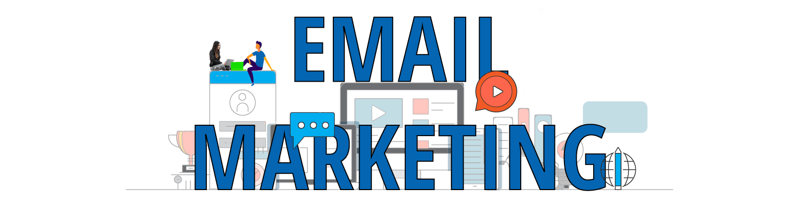 EMAIL-MARKETING-min