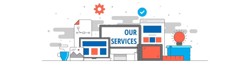 OUR-SERVICES-1024x254-min