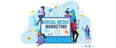 Service-socialmedia_373x155-min