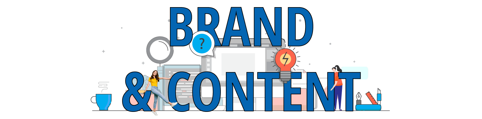 brand-and-content-min
