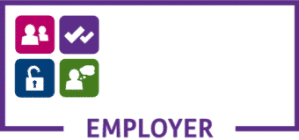disability_confident_employer