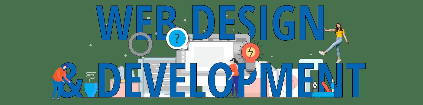 web-design-1-min