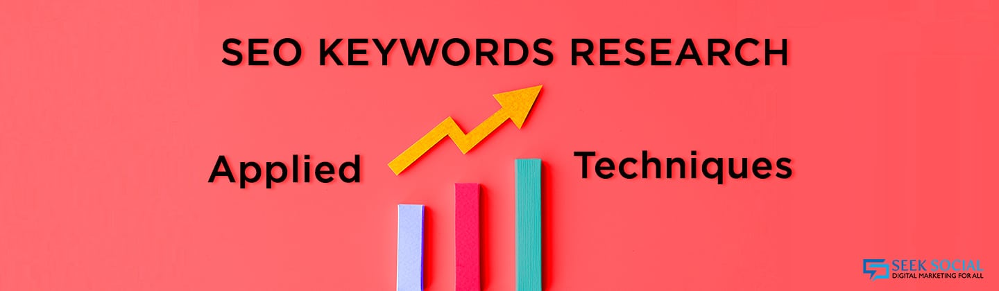 Five Key Applied SEO Techniques