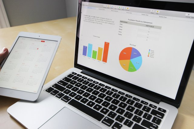 Pull marketing as an internet marketing strategy