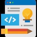 Web design and development Uk