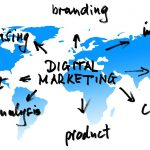 Digital Marketing Blogs by Seek Social