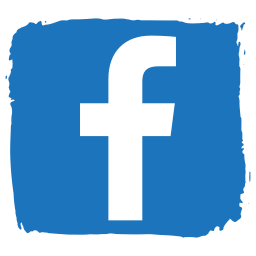 Facebook marketing UK