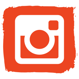 Manchester instagram marketing service