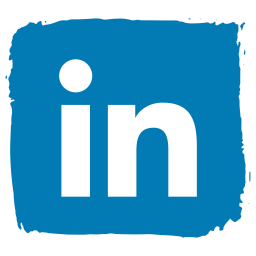 Linkedin Marketing service in London