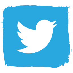 Twitter marketing and management UK