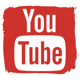 Video Marketing agency: promotion on youtube
