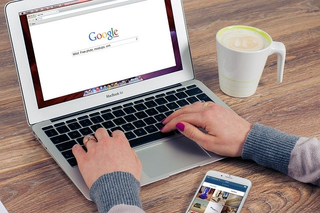 PPC strategies in 2020: the importance of keywords