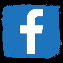 Facebook marketing service London
