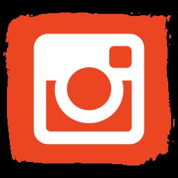 Instagram marketing agency London
