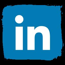 Linkedin Marketing Form London