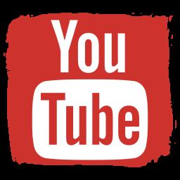 Video marketing on Youtube London