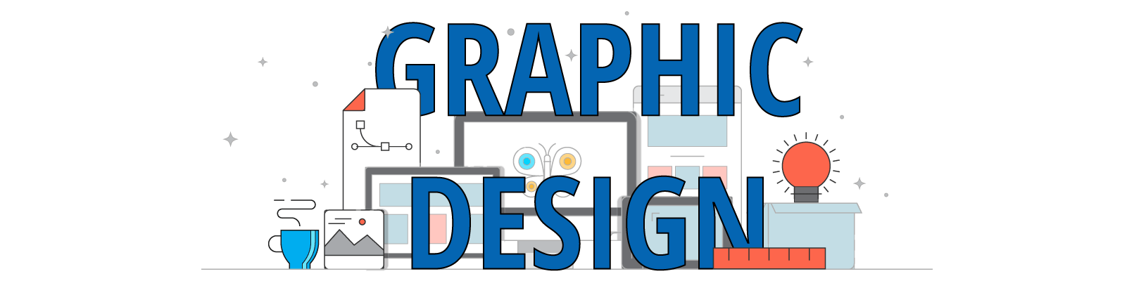 Professional Graphic Design & Branding Agency Manchester