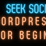 Seek Social: Multi Award Winning Digital Marketing Agency UK