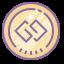 Digital Marketing Agency Essex-icons8-gg-64