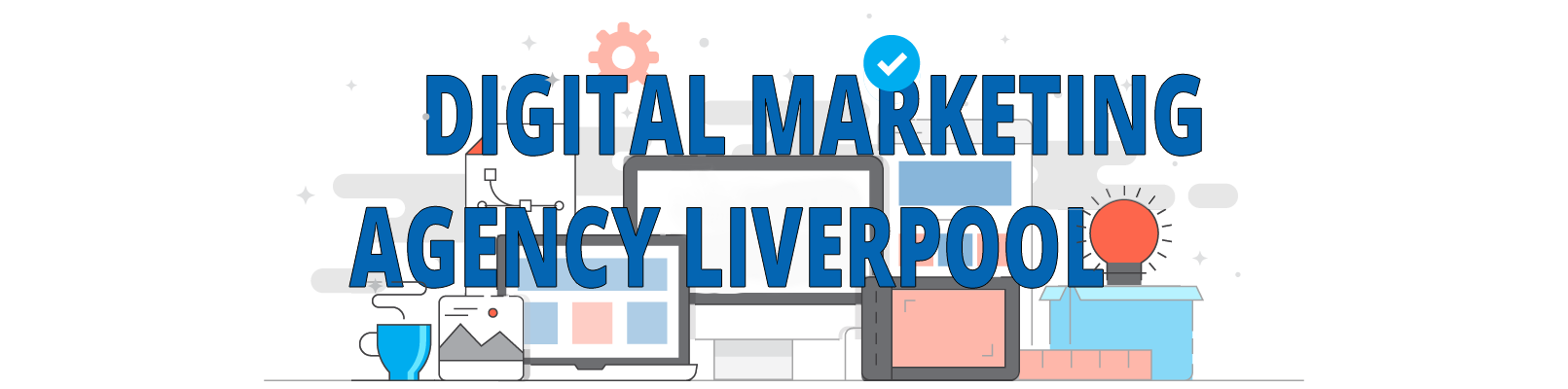 a top digital marketing company in liverpool