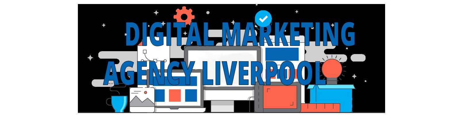Digital-Marketing-Agency-Liverpool
