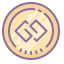 Digital-Marketing-Agency-Nottingham-icons8-gg-64