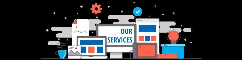 local seo service provider in UK