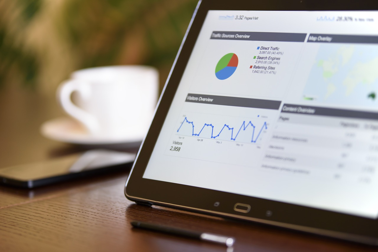 Six Digital Marketing Trends You Can't Ignore in 2021