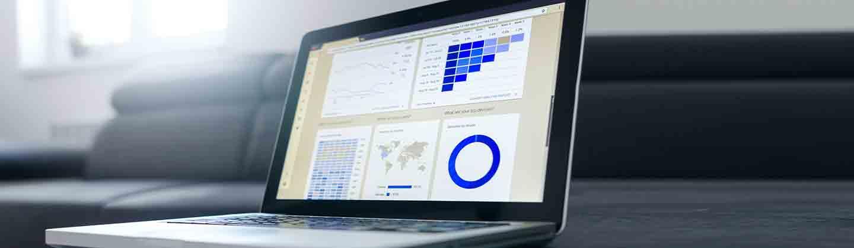 10 Important Metrics to Measure Digital Marketing Success