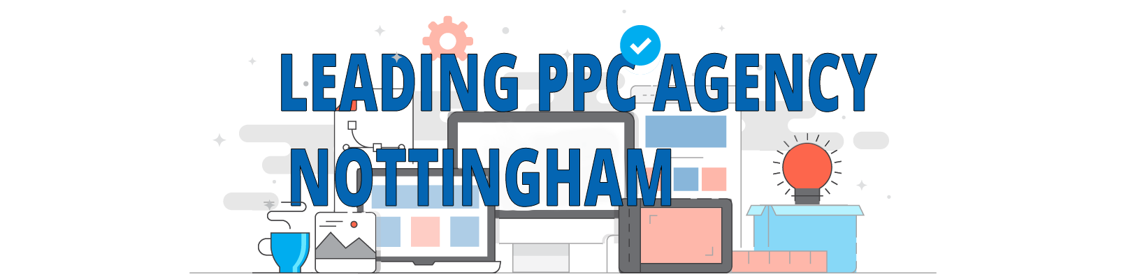 Leading-PPC-Agency-Nottingham