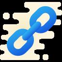 Bury SEO Agency eCommerce Search Engine Optimisation Services