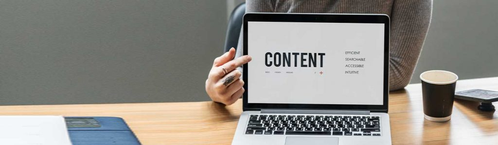 5 Ways to Optimize Your Content Creation Process