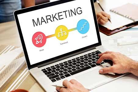 How Can Digital Marketing Help Improve Your Digital Presence?