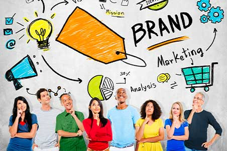 How Do You Develop Brand Attributes?