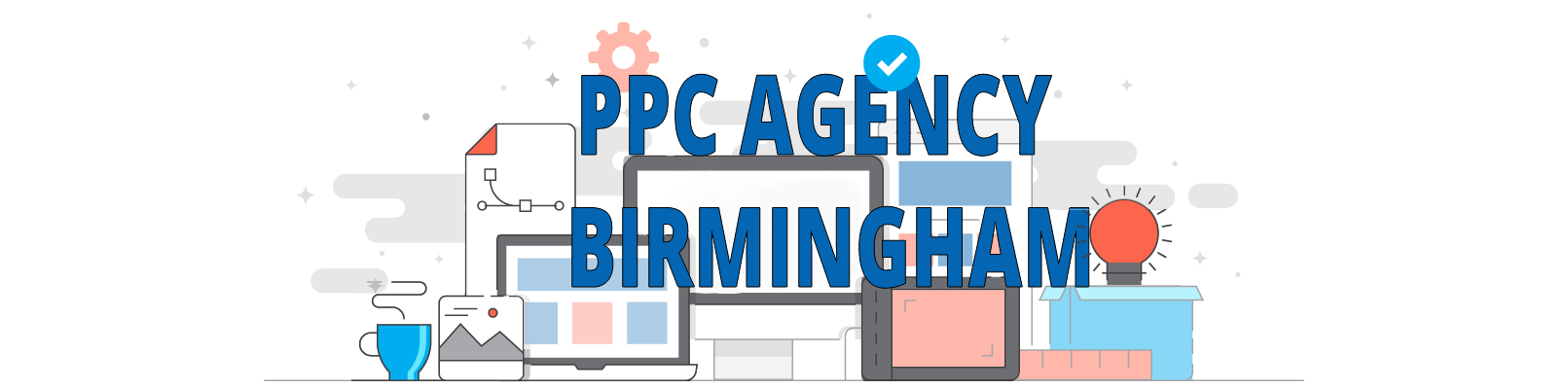 PPC agency in Birmingham to increase your sale