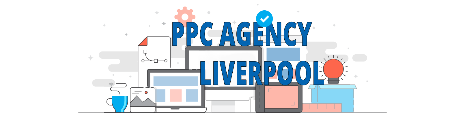 PPC marketing agency in liverpool to grow business online