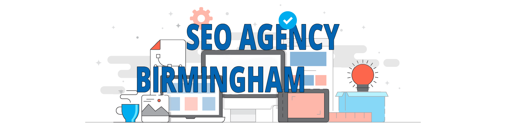 seo agency in birmingham: increase your business ROI