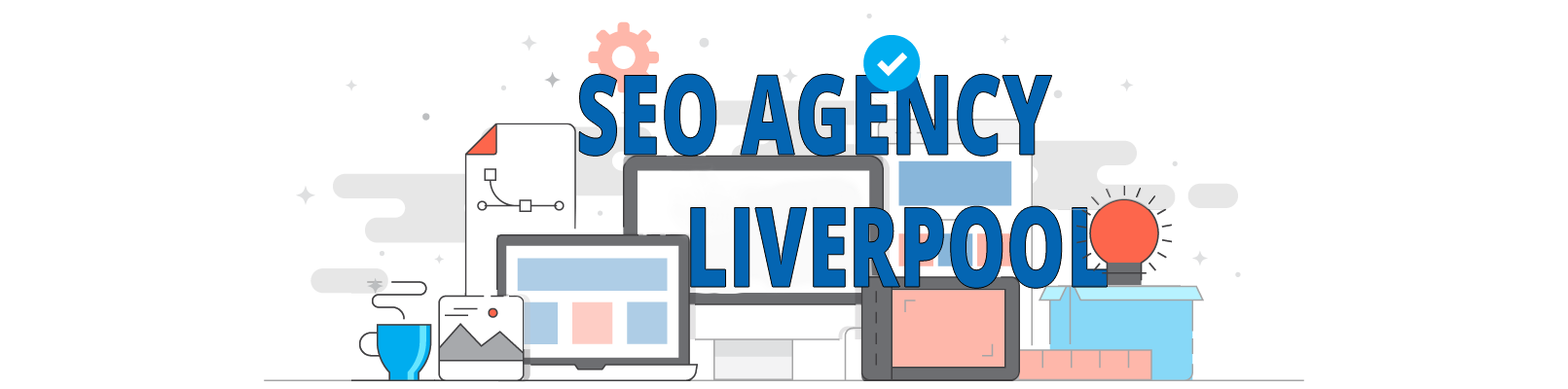 seo agency liverpool: drive organic traffic to your website
