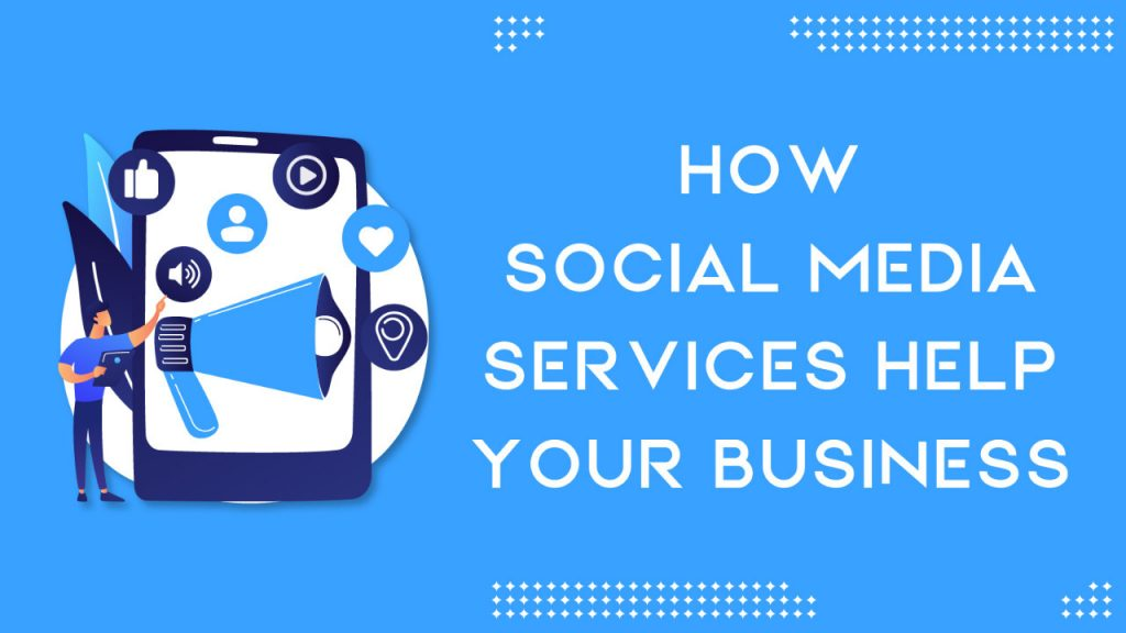 how social media services help your business seek social ltd