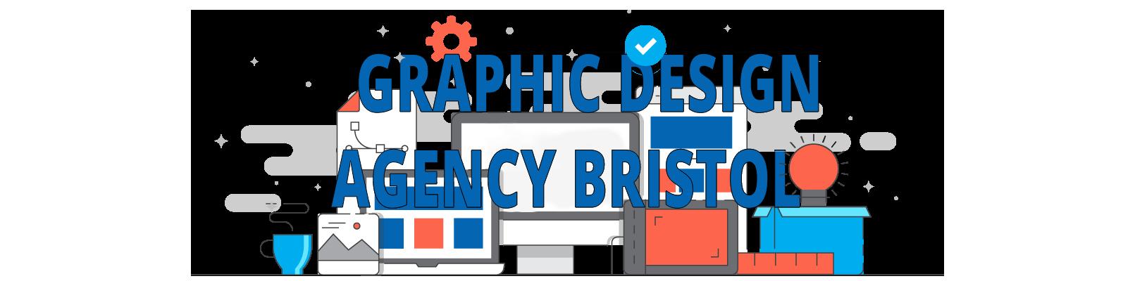 Graphic-Design-Agency-Bristol