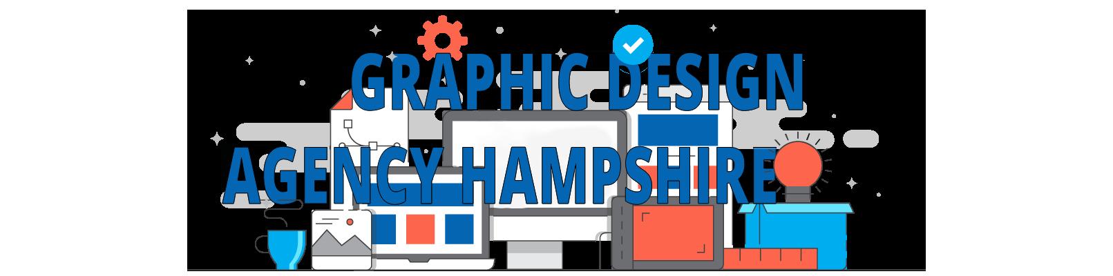 Graphic-Design-agency-Hampshire