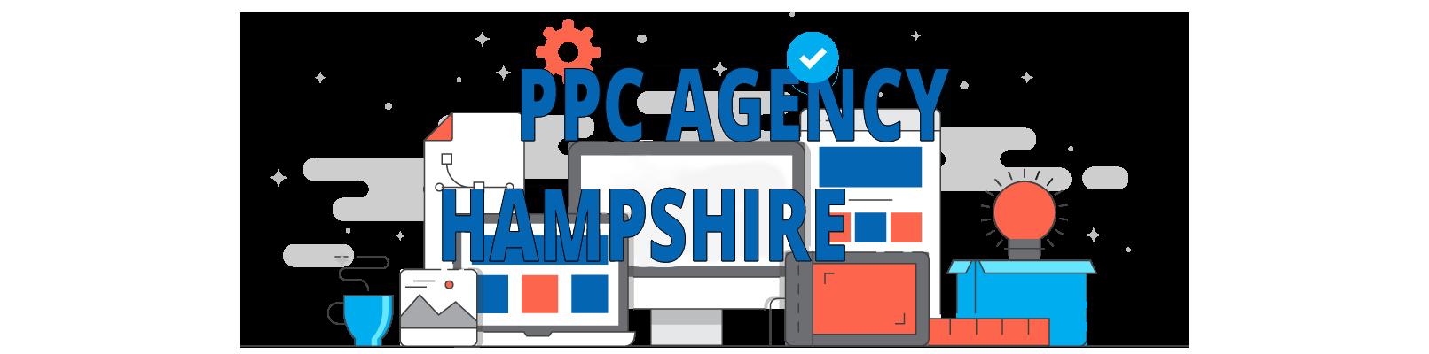 PPC-agency-Hampshire