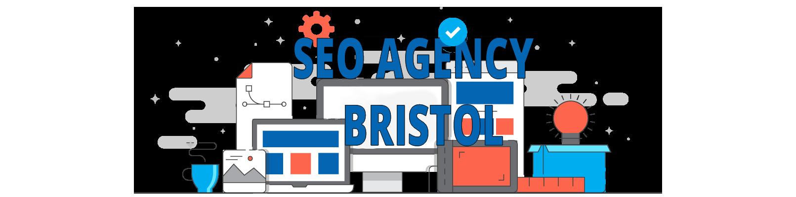 SEO-agency-Bristol