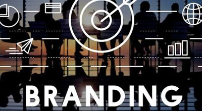 brand attributes how important are they? seek social ltd blogs