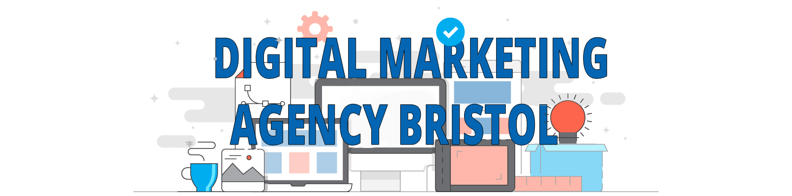 seek social digital marketing agency bristol header with transparent background