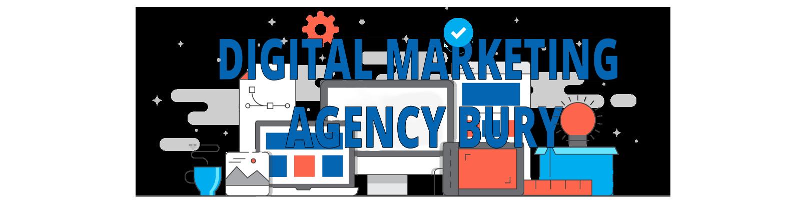 seek social digital marketing agency bury header with transparent background